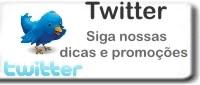 Twitter Valor Jurídico