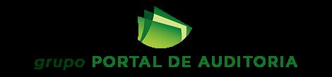 Loja Portal de Auditoria