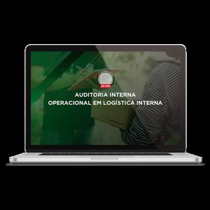 Auditoria Interna Operacional em Logística Interna