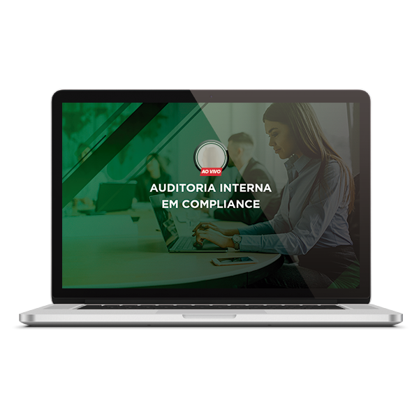 Auditoria Interna em Compliance