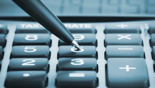 Pessoas físicas e empresas poderão parcelar dívidas com a Receita