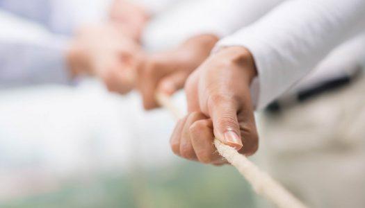 Diferença entre Auditoria Interna e Compliance