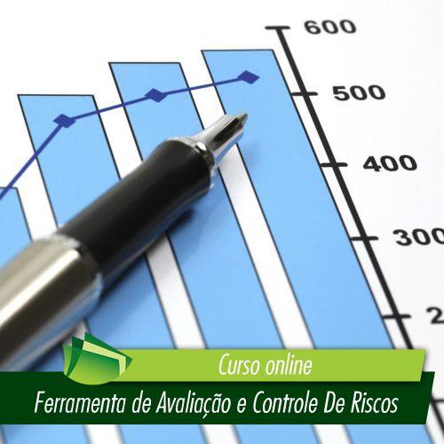 ferramenta_de_avaliacao_e_controle_de_risco