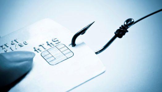 Auditoria Interna na prevenção de Fraudes e Erros