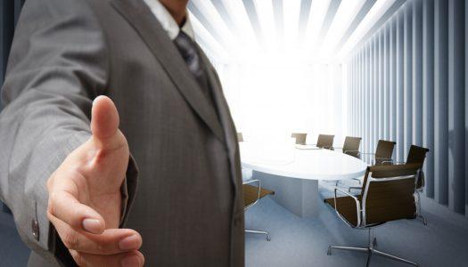 Como Implementar uma Auditoria Interna na sua Empresa