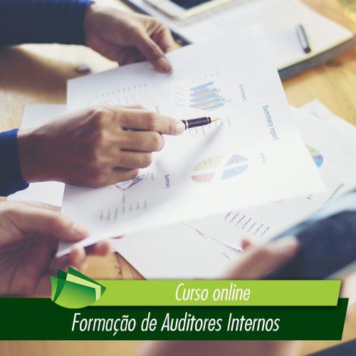 Formacao_Portal