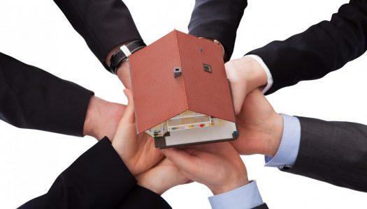 Razões para Formar uma Holding