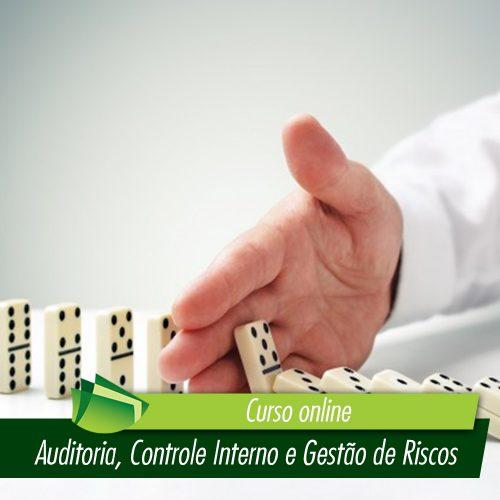 Gestao_re_riscos