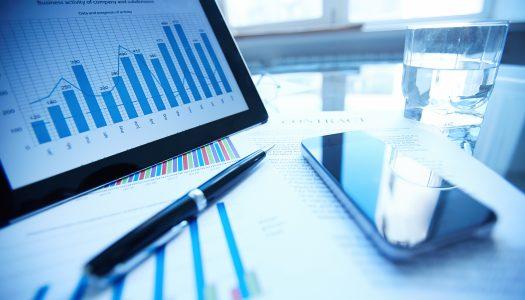 Aspectos Gerais dos Relatórios de Auditoria