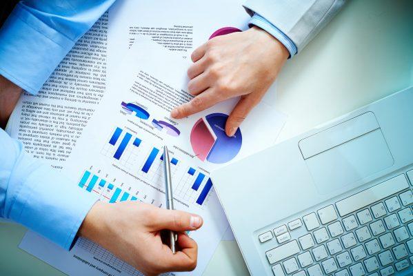 Relatórios De Auditoria Portal De Auditoria