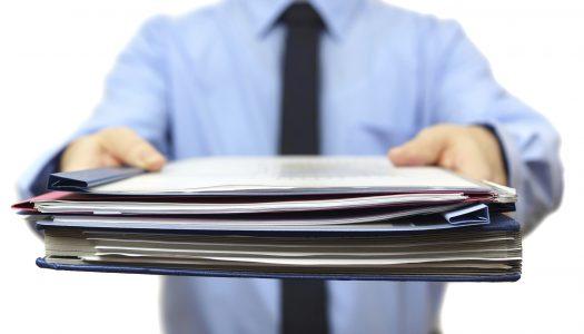 Introdução ao Relatório de Auditoria
