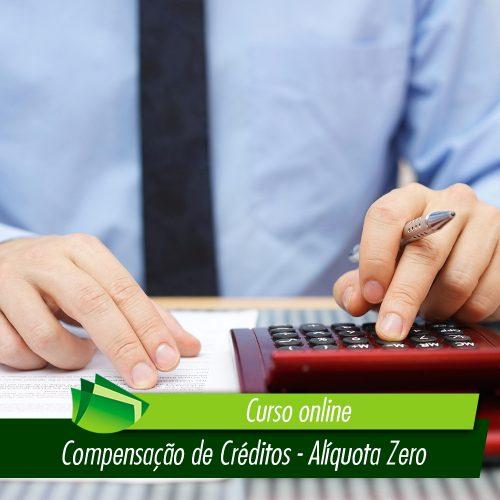 aliquota-zero