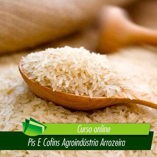 arrozeira