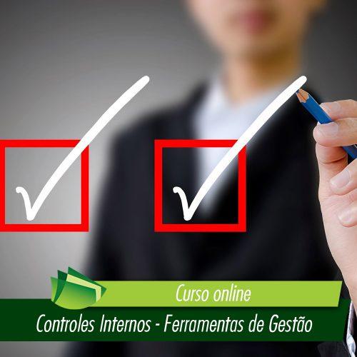 controles_internos_ferramentas_de_gestao