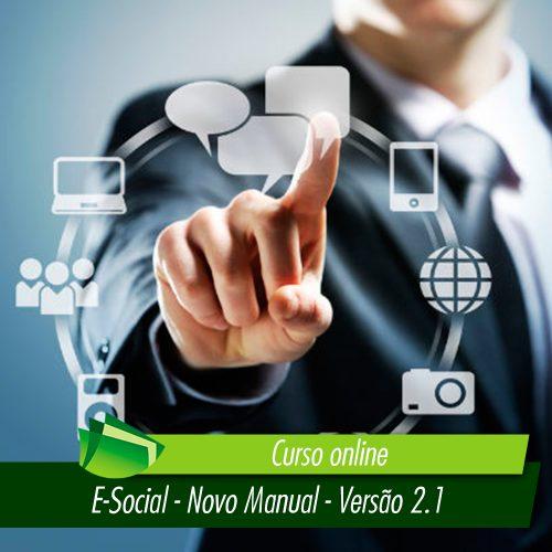 e-social21
