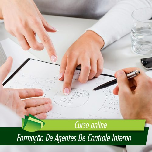 formacao_de_agentes_de_compliance