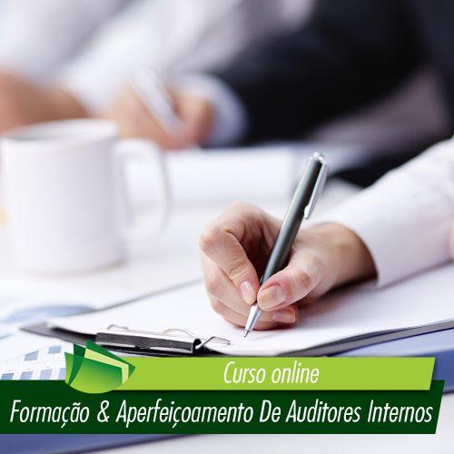 formacao_e_aperfeicoamento