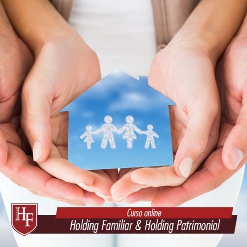 holding_familiar_holding_patrimonial