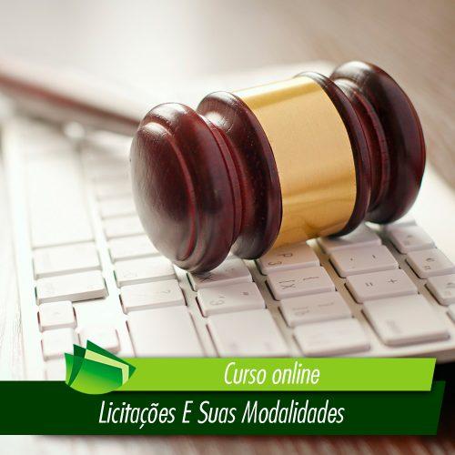 licitacoes-modalidades