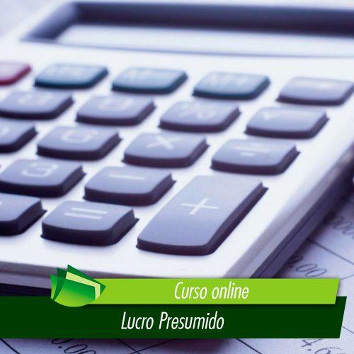 lucro-presum