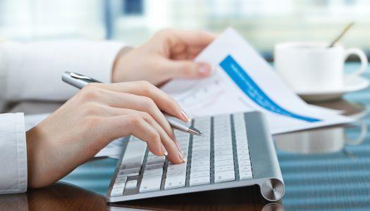 Como evitar alguns erros no relatório de auditoria