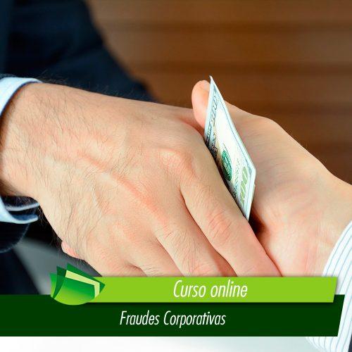 fraud-corporativasd
