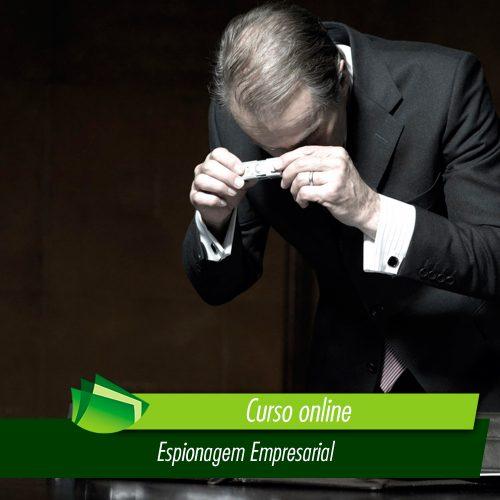 fraud-spy