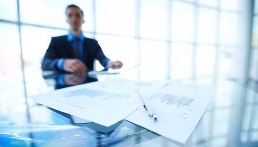O que muda na Auditoria Interna com a nova Lei da Terceirização
