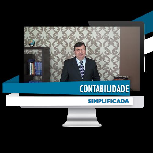 MOCKUP_CONTABILIDADE_SIMPLIFICADA