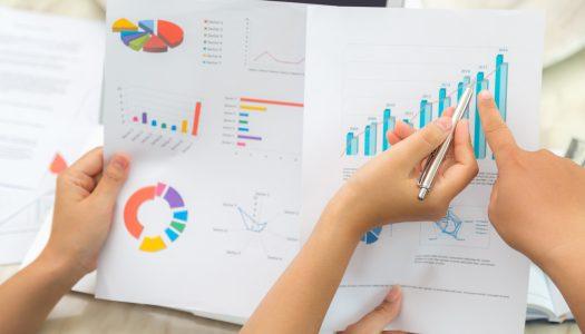 Boas Práticas para Implantar a atividade de auditoria interna em uma organização.