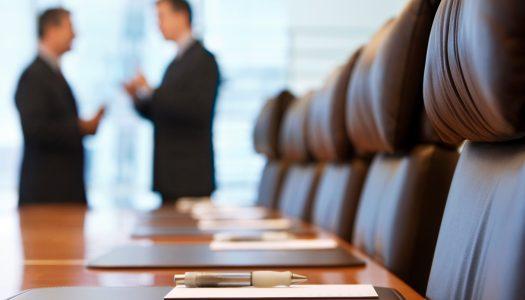 O auditor interno está preparado para assumir seu novo papel na corporação?