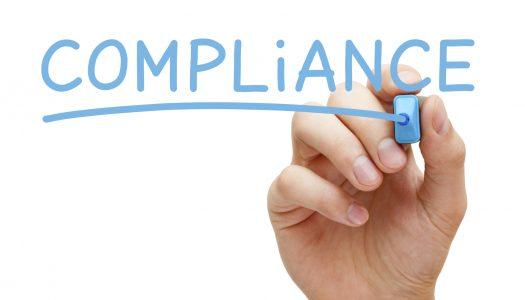 Revendo e desmistificando o tema Compliance