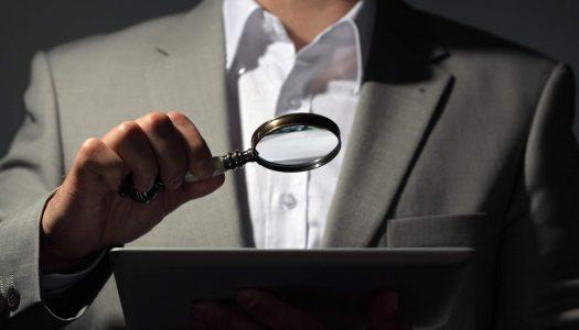 Processos corporativos de prevenção de fraudes no Brasil são insuficientes