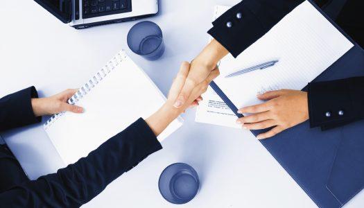 Seis aspectos importantes que o RH precisa saber da Lei 13.429/17 – Terceirização e Trabalho Temporário