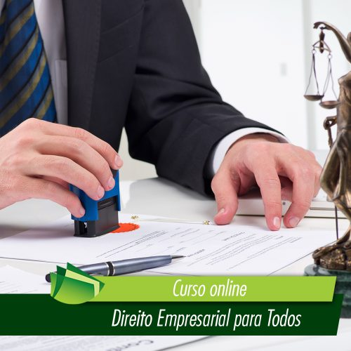 Direito_empresarial_para_todos