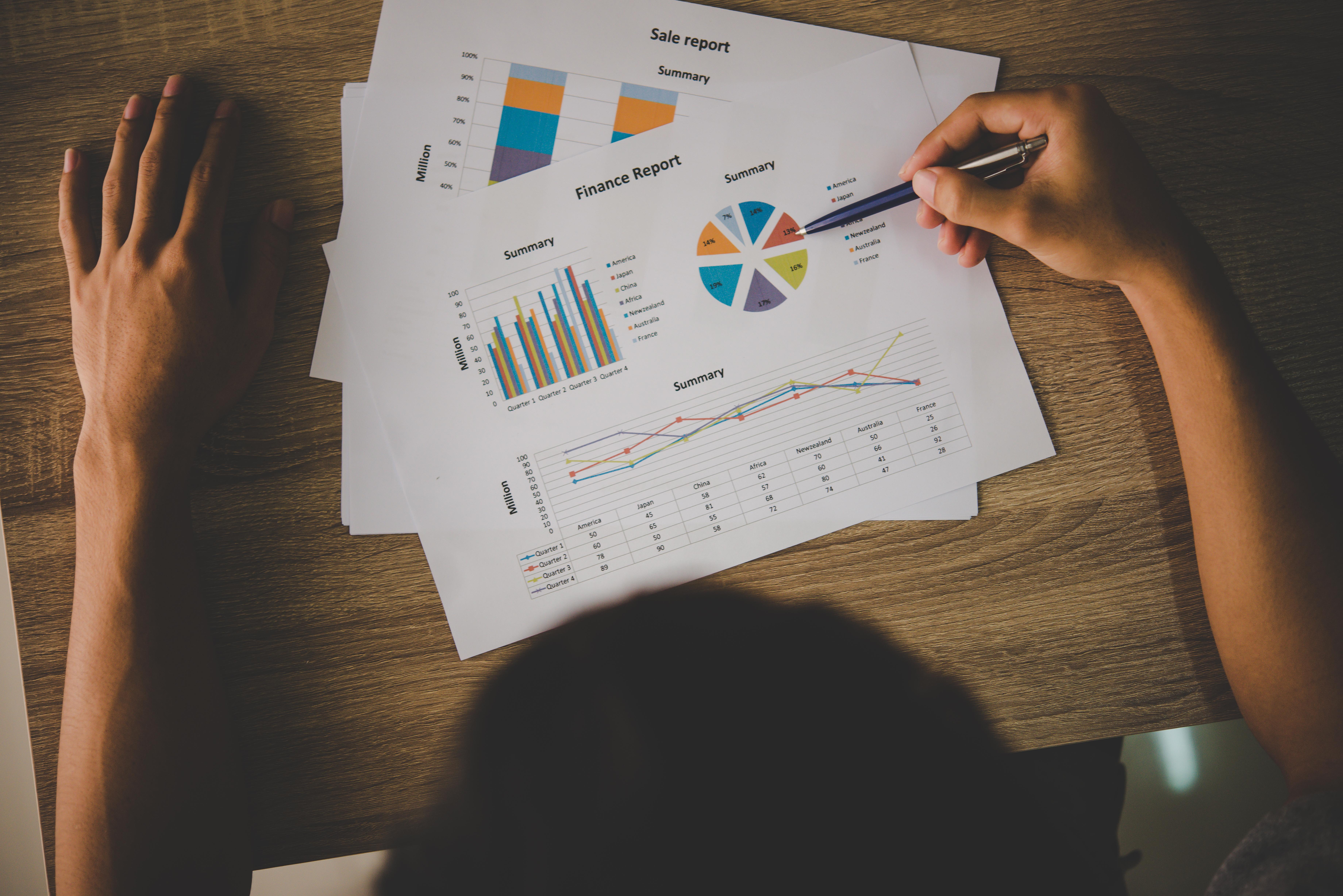 A Questão Da Materialidade Em Auditoria Portal De Auditoria