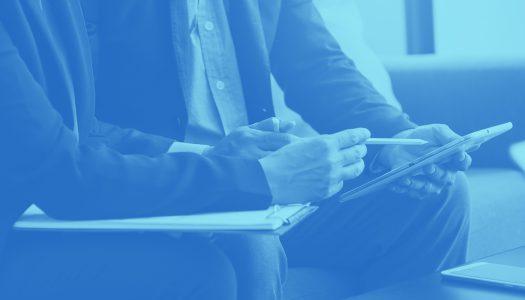 FAI I – Formação de Auditores Internos: Nível 01