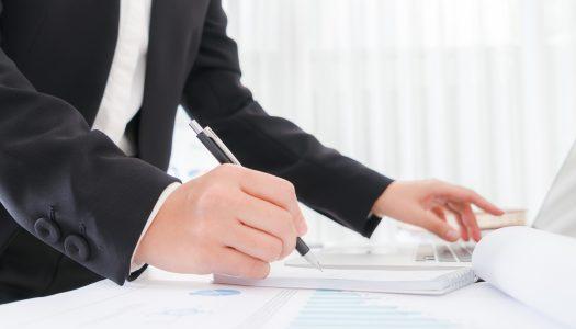 Passos para criar uma área de compliance