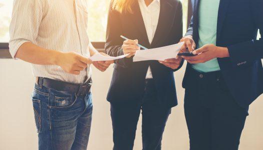 Boas Práticas Para Estruturação da Equipe de Auditoria Interna