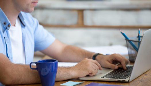 O uso da tecnologia em favor da auditoria interna