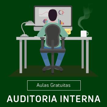 pagedown - aud int - aulas gratuitas