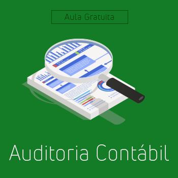 Aula_Gratuita_Sobre_Auditoria_Contábil