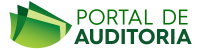 Grupo Portal de Auditoria